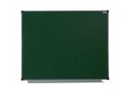 Доска аудиторная 1-элементная ДК 17з (300*100 мел)