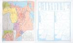 Атлас отечественной истории 9 класс с контурными картами (19 в.)