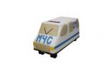 Детская игровая машина «МЧС», «ГАИ»,»Милиция» (на колесах)
