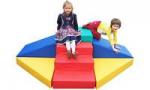 Детский игровой набор «Альпинист»