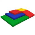 Детский игровой набор «Лесенка»