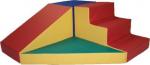 Детский игровой набор «Островок» (4 элемента)
