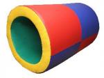 Детский игровой набор «Перекатиполе»