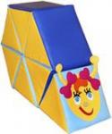 Детский игровой набор «Улитка»