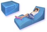 Детское терапевтическое кресло для релаксации (маленькое)
