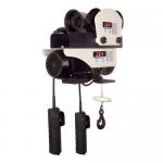 Электрокаретка WRT- 2000