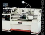 GH-1440W-3 – Токарно-винторезный станок