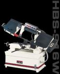 HBS-916W – Ленточнопильный станок по металлу
