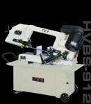 HVBS-912 – Ленточнопильный станок по металлу
