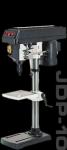 JDP-10 Вертикально-сверлильные станки