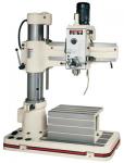 JRD-920R радиально сверлийный станок