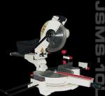 JSMS-10L – Торцовочная пила