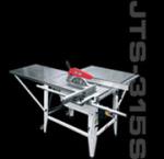 JTS-315 S – Строительная циркулярная пила