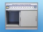 """Комплект учебно-лабораторного оборудования """"Эффективность и качество источников света"""""""