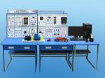 """Комплект учебно-лабораторного оборудования """"Электротехника и основы электроники"""" (ЭТОЭ-СК-1)"""