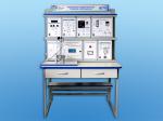 """Комплект учебно-лабораторного оборудования """"Контрольно-измерительные приборы и элементы автоматики"""""""