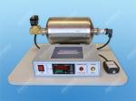 """Комплект учебно-лабораторного оборудования """"Определение отношений теплоемкостей при постоянном давлении и постоянном объеме"""""""