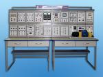 """Комплект учебно-лабораторного оборудования """"Переходные процессы в электроэнергетических системах"""""""