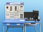 """Комплект учебно-лабораторного оборудования """"Теоретические основы электротехники и основы электроники"""""""
