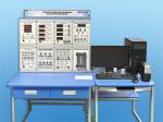"""Комплект учебно-лабораторного оборудования """"Теоретические основы электротехники и основы электроники"""" (компьютерное исполнение)"""