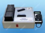 """Комплект учебно-лабораторного оборудования """"Защита от лазерного излучения"""""""