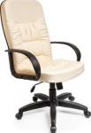 Кресло AV 106