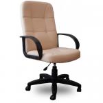 Кресло AV 114