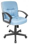 Кресло AV 205