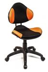 Кресло AV 215