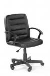 Кресло ЧИП ULTRA 192