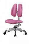 Кресло детское LIBAO LB-C07
