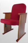 """Кресло """"ТЕАТРАЛЬНОЕ - 3"""""""