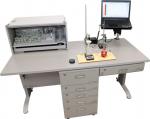 Лабораторный комплекс для учебной практической и проектной деятельности по естествознанию (ЛКЕ)