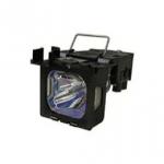 Лампа для проектора SMART UF45