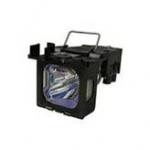 Лампа для проектора SMART V30 (smt)