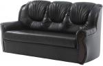 Лора диван 2-х местный
