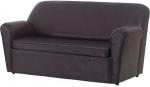 Моника диван 3-х местный