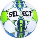 Мяч футбольный Select Talento №4 тренировочный