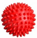 Мяч массажный 9 см