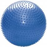 Мяч массажный Torres диаметр 65 см