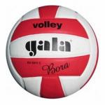 Мяч волейбольный Gala Bora