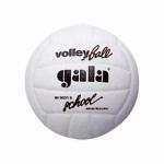 Мяч волейбольный Gala School Foam