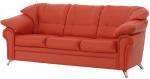 Нега диван 2-х местный