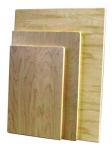 Планшет 40х30 (400x300x22мм)