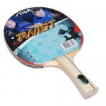 Ракетка для наст. тенниса  Stiga Twist WRB