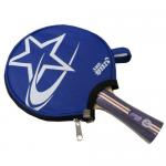 Ракетка для наст. тенниса DHS R1002