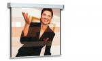 Проекционный экран с электроприводом Projecta Elpro Electrol (10112814/10191909)