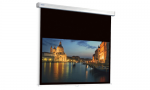 Проекционный экран Projecta ProCinema (10200040)