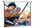 Проекционный экран Projecta Slimscreen (10200062)