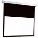 Проекционный экран Projecta ProCinema (10200042)